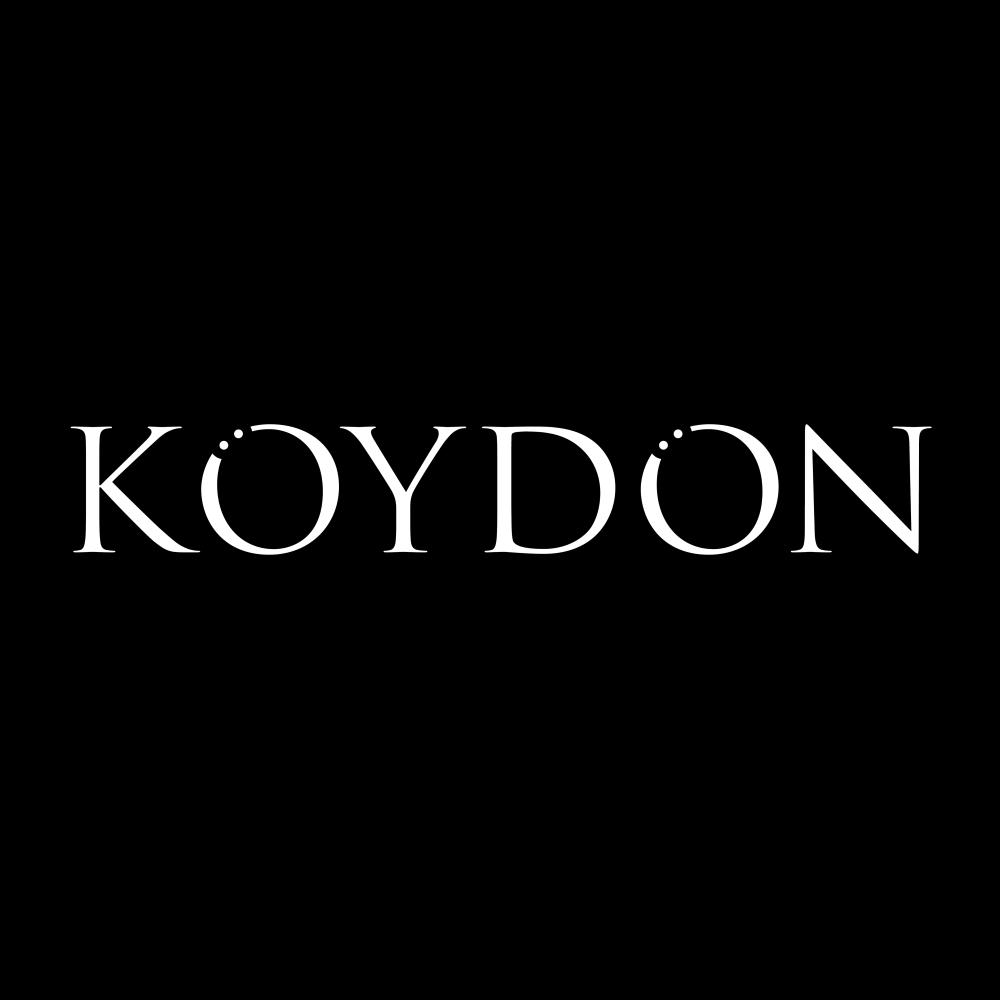 Koydon Logo